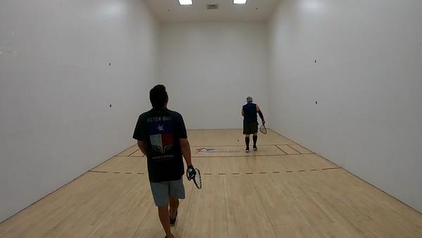 V1-0008_singles racquetball 2