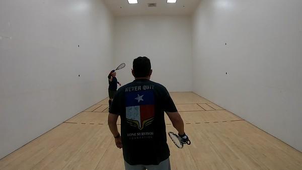 V1-0014_singles racquetball 2