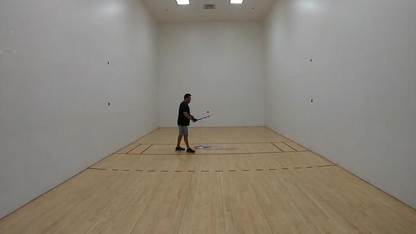 V1-0007_singles racquetball 2