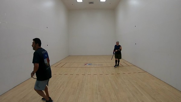 V1-0004_singles racquetball 2
