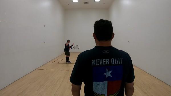 V1-0017_singles racquetball 2