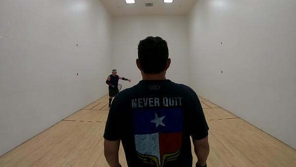 V1-0009_singles racquetball 2