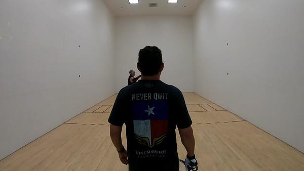 V1-0011_singles racquetball 2