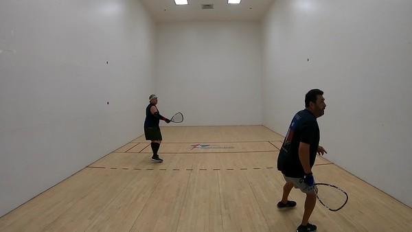 V1-0006_singles racquetball 2