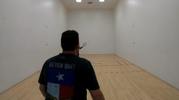 V1-0018_singles racquetball 2