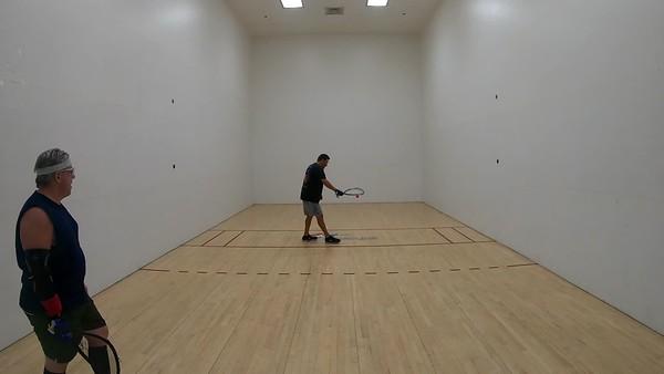 V1-0015_singles racquetball 2
