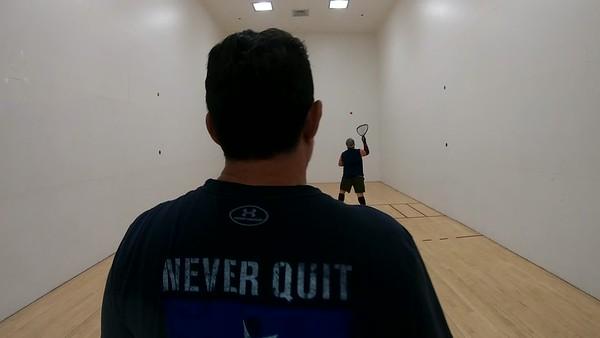 V1-0021_singles racquetball 2