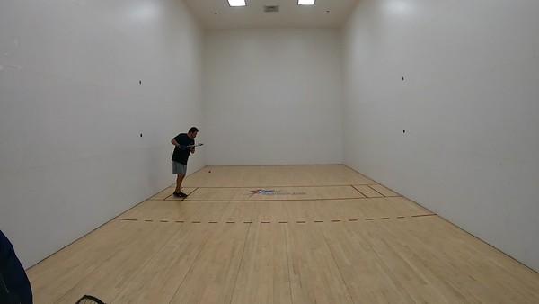 V1-0016_singles racquetball 2