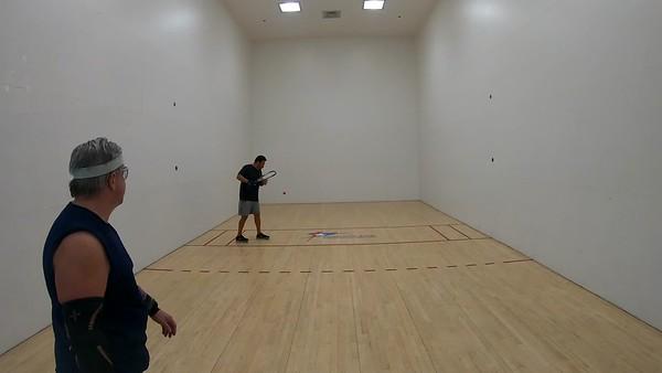 V1-0022_singles racquetball 2