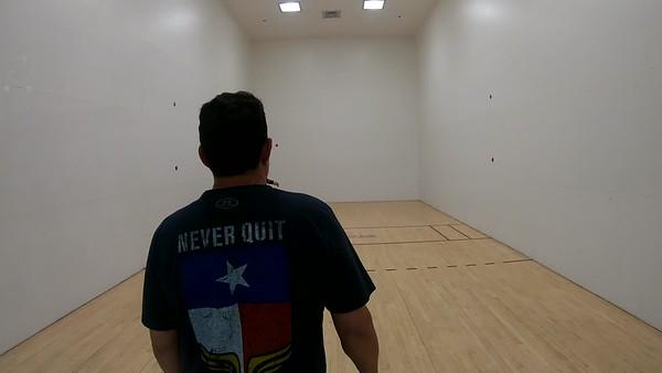 V1-0023_singles racquetball 2