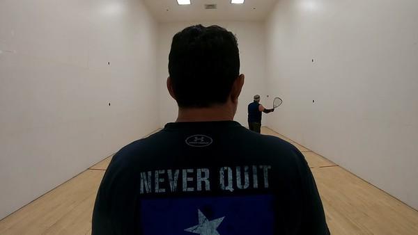 V1-0002_singles racquetball 2