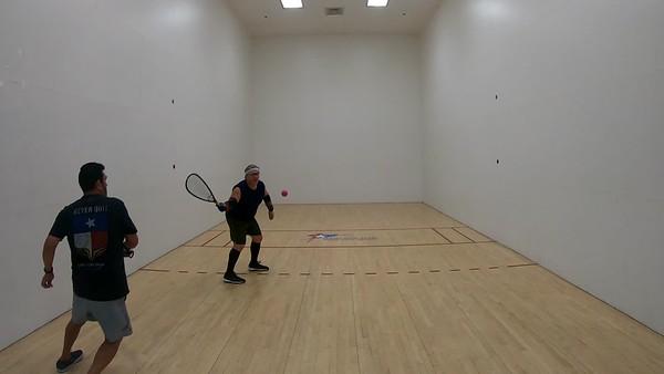 V1-0019_singles racquetball 2