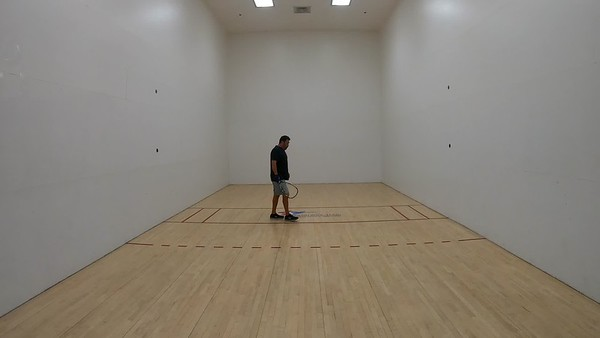 V1-0013_singles racquetball 2