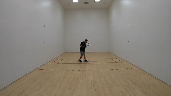 V1-0012_singles racquetball 2