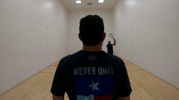 V1-0020_singles racquetball 2