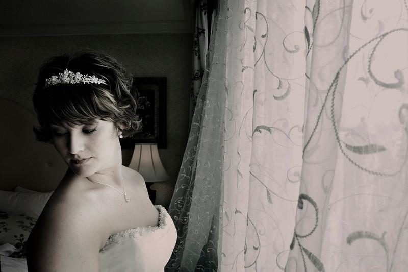 WEDDING PHOTOGRAPHERS vICTORIA vANCOUVER