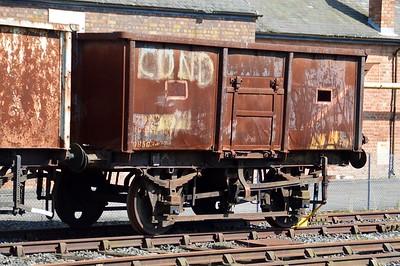 B563477 16t Steel Open     06/04/15