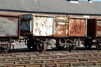 NCB 80_16t Steel Open    06/04/15