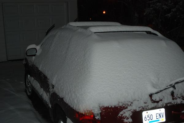 snow 020214