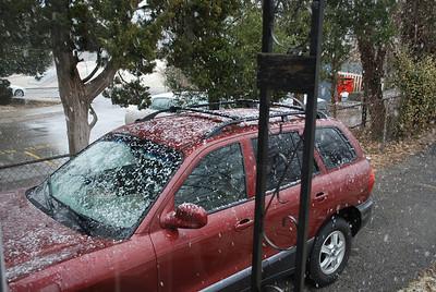 snow 022314