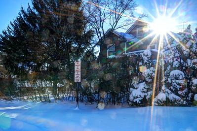 Snow_2016_ 018-2