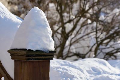 Snow_2016_ 049