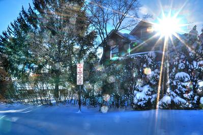 Snow_2016_ 018-3