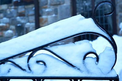 Snow_2016_ 006