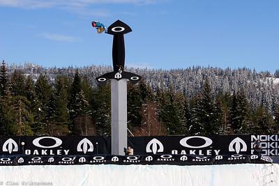 6. Terje Håkonsen WR: 9,8 m bs 360