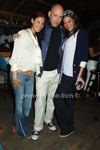 Anna Shaheen, Steve Kasuba, Jessica Bamberger photo by Rob Rich © 2008 516-676-3939 robwayne1@aol.com