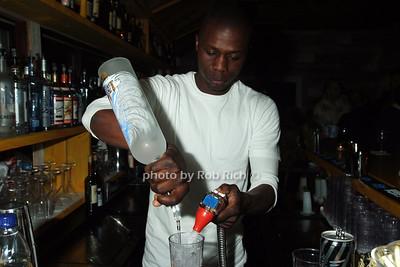 Remi Shobidas photo by Rob Rich © 2008 516-676-3939 robwayne1@aol.com