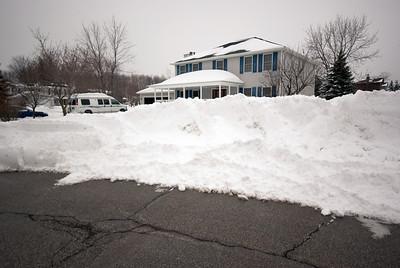 Winter Storm 3 022710