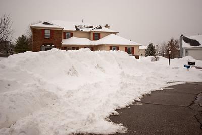 Winter Storm 2 022710
