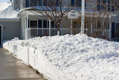 March 2008 Snow Storm 02 030908