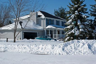 March 2008 Snow Storm 03 030908