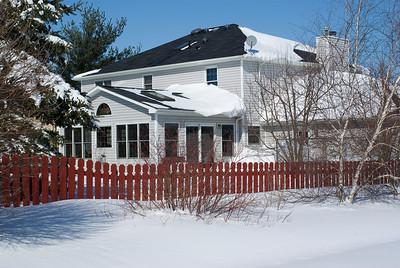 March 2008 Snow Storm 05 030908
