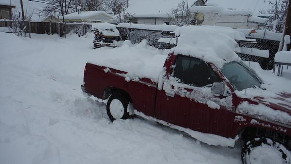 snow day 12-27-2015