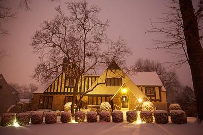 Snow in NY_0017