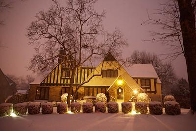 Snow in NY_0016