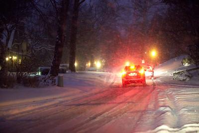 Snow in NY_0010