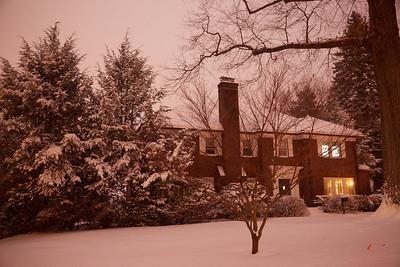 Snow in NY_0024