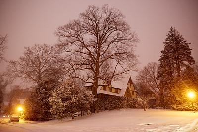 Snow in NY_0035