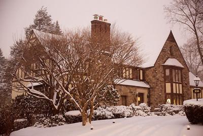 Snow in NY_0038