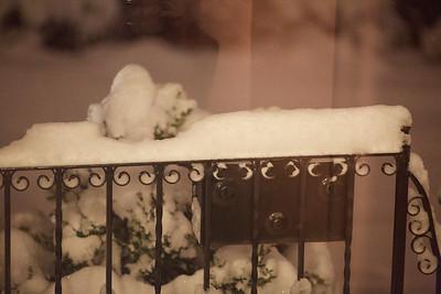 Snow in NY_0045