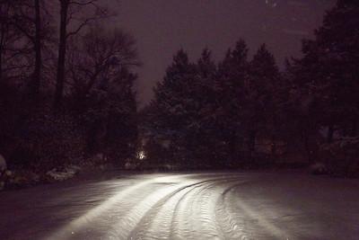 Snow in NY_0040
