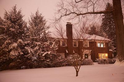 Snow in NY_0025