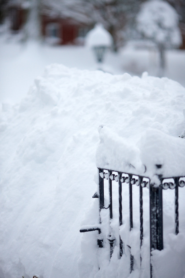 Snow_2011_113