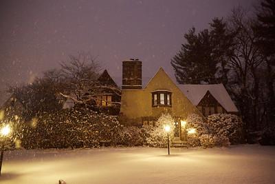 Snow in NY_0019