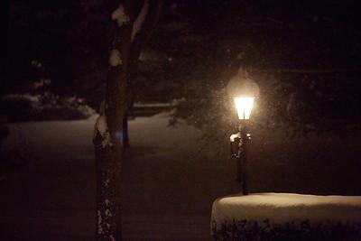 Snow in NY_0044