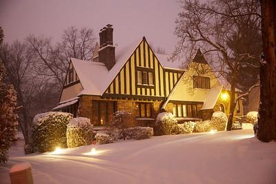 Snow in NY_0014
